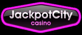 Nuevas salas de poker goalwin casino bonus-859145