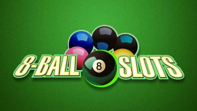 Informe sobre Winner casino 25 giros gratis-468026