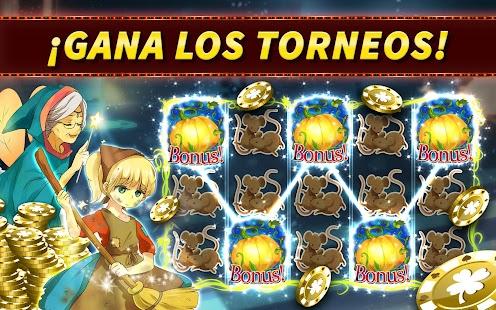 Juegos betspin com aplicaciones de de casino-580983