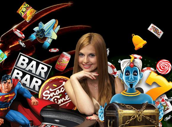 Maquinas tragamonedas gratis 2019 mejores casino en Chile-869020