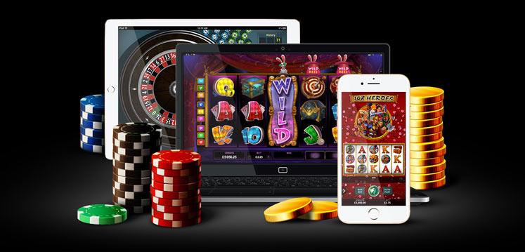 Como jugar casino principiantes los mejores online Mexico City-978210