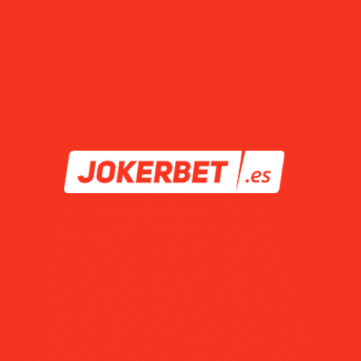Jokerbet casino online Coimbra opiniones-865055