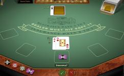 Tiradas gratis juegos MGA los mejores casinos online en español-402640