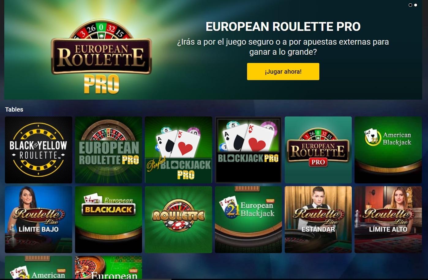 Bonos para jugadores chilenos codigos casino-458966