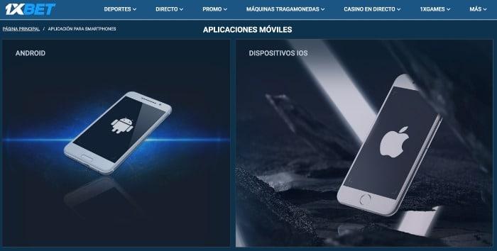 Retirar saldo betsson mobile casino Reviews México-526145