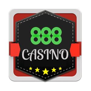 Casino 888 es bonos $ 500 gratis-551526