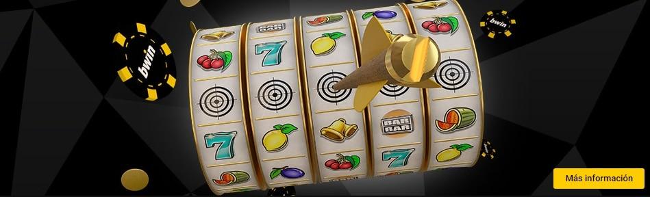 Sorteos gratis 2019 promociones semanales casino-910298