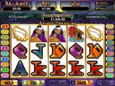 Royal vegas casino gratis opiniones tragaperra Nemos Voyage-510353