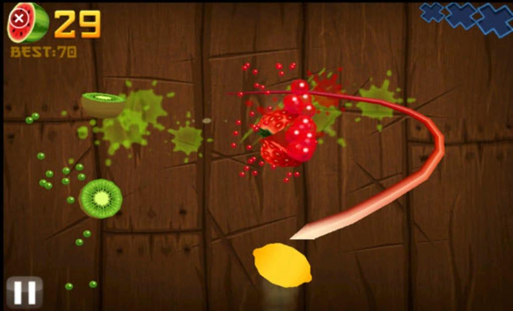 Tragamonedas Saucify sin Descargar fruit ninja jugar-480731