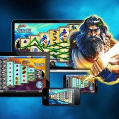 Bingo para móviles slots wms online-690835