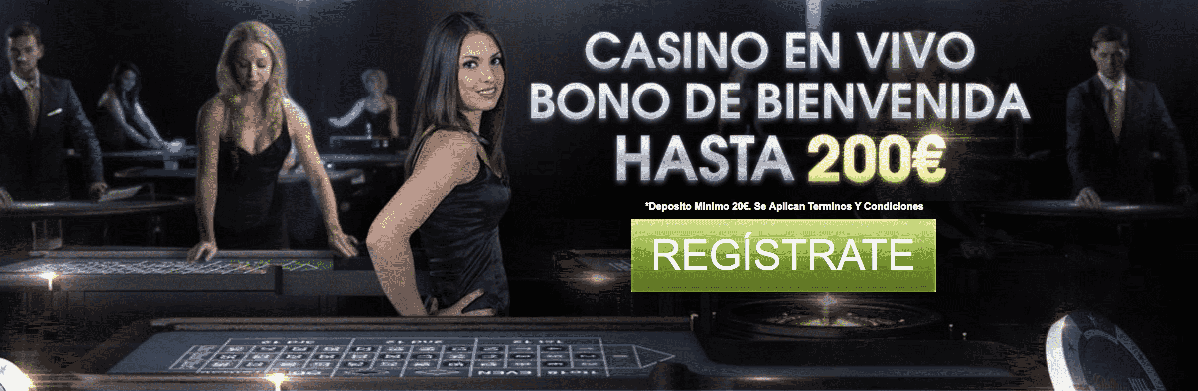Bono william hill casino gran de bienvenida-821318