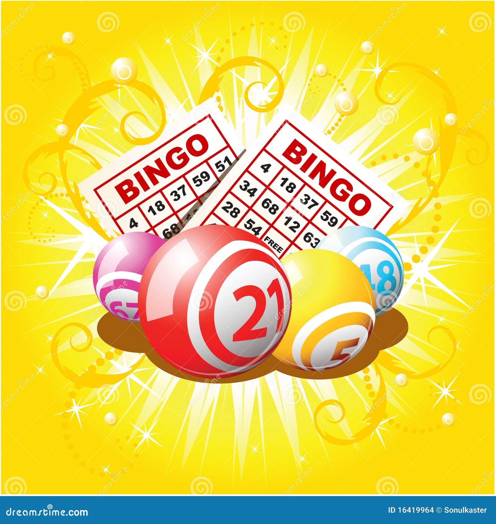 Super ball loteria online Ladbrokes-968212