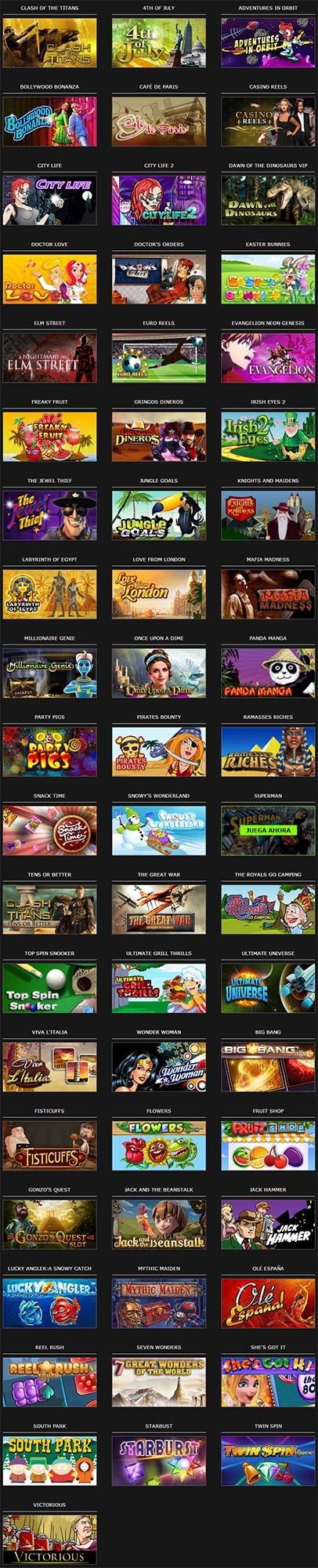 Depósitos y retiros con PayPal premios en los casinos de las vegas-133323