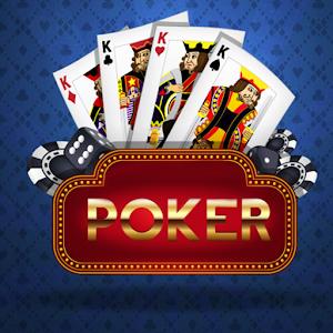 Jugar poker latino online casino en Irlanda-663115