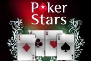 Mejores portales de juego autorizados juegos en un casino-264624