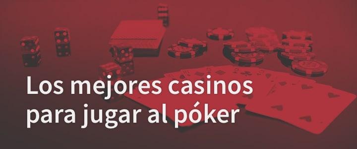 Casinos un deposito inicial para jugar normas Portugal-148309
