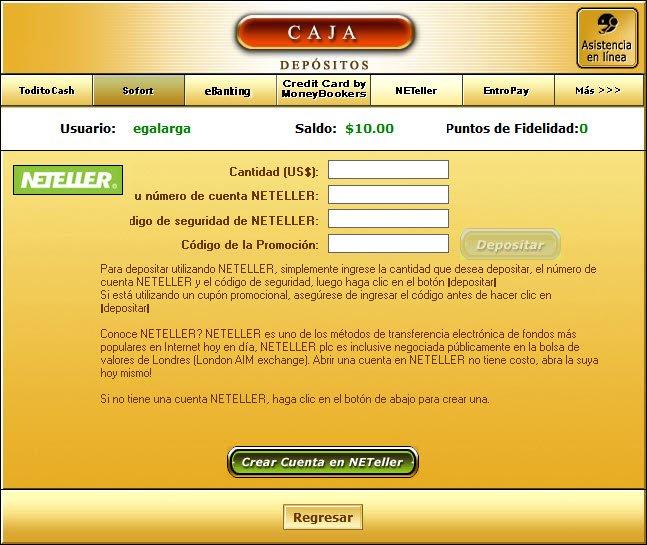 Premios en los casino de las vegas con tiradas gratis en Ecuador-516905