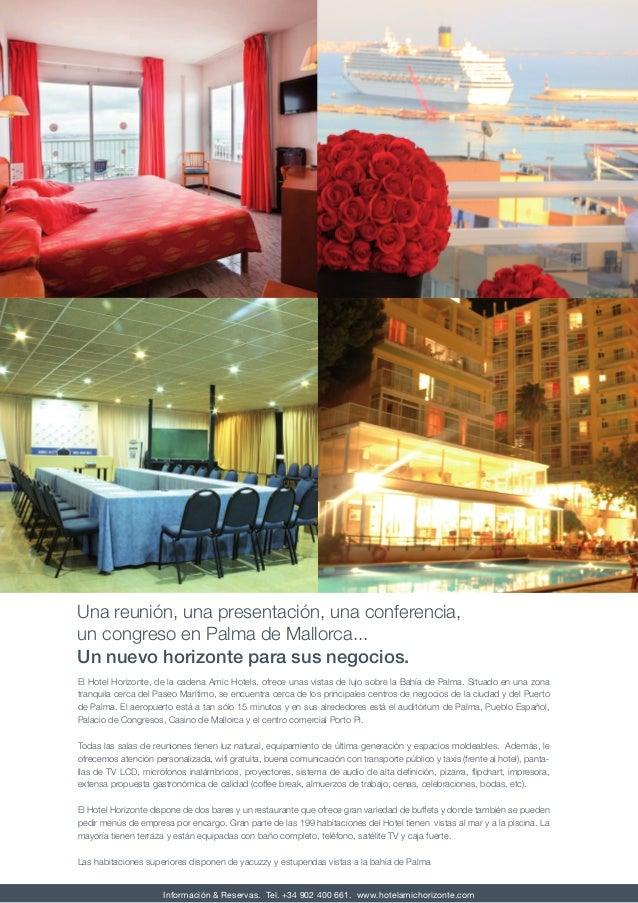 Registrarse en luckia privacidad casino Palma-370074