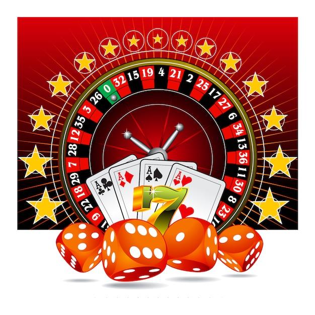 Slots online solo casino con la licencia-957138