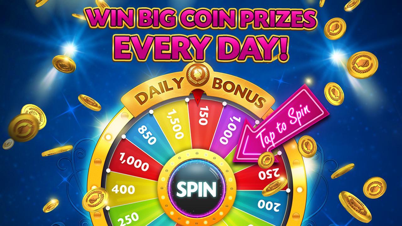 Lucky casino gratis noticias del binguez-851155