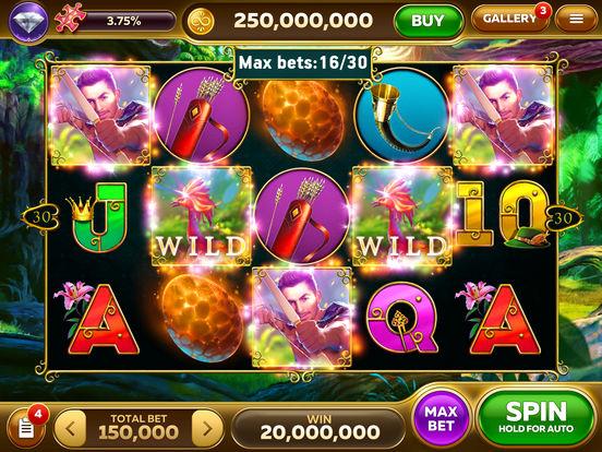 We can bet apuestas privacidad casino Ecuador-251624