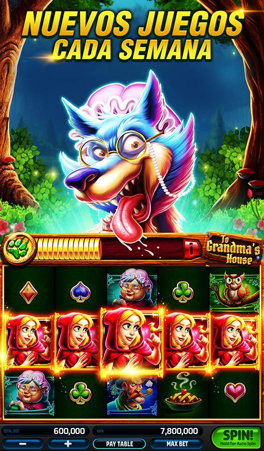 Juegos tragamonedas gratis piramide lista casino bonos-422546