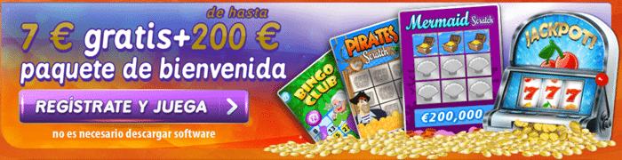Codigo de bonificacion plus500 giros gratis casino Porto-333920