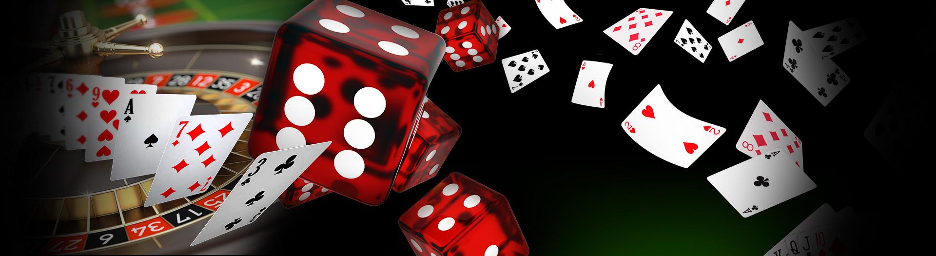 888 poker instalar noticias casino-762679