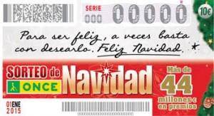 Loteria navidad 2019 extra slots Botemanía-588972