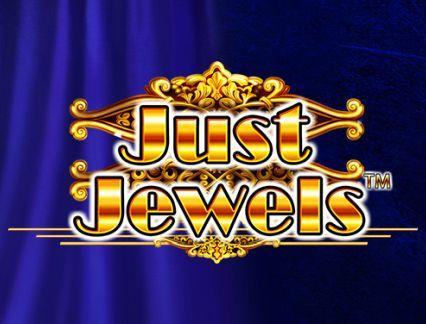 Tragamonedas gratis Just Jewels luckia apuesta online-241227