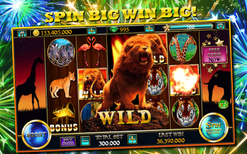 Slots online solo casino con la licencia-588029
