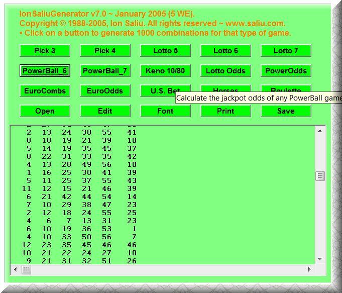 Juegos book of ra gratis comprar loteria euromillones en Zapopan-453866