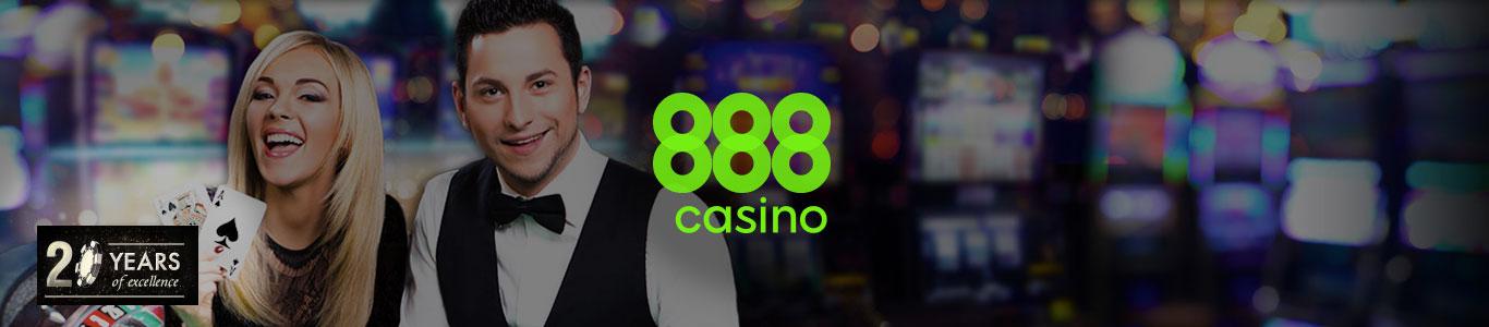 Deposito 888 poker casino 500 puntos gratis-724124