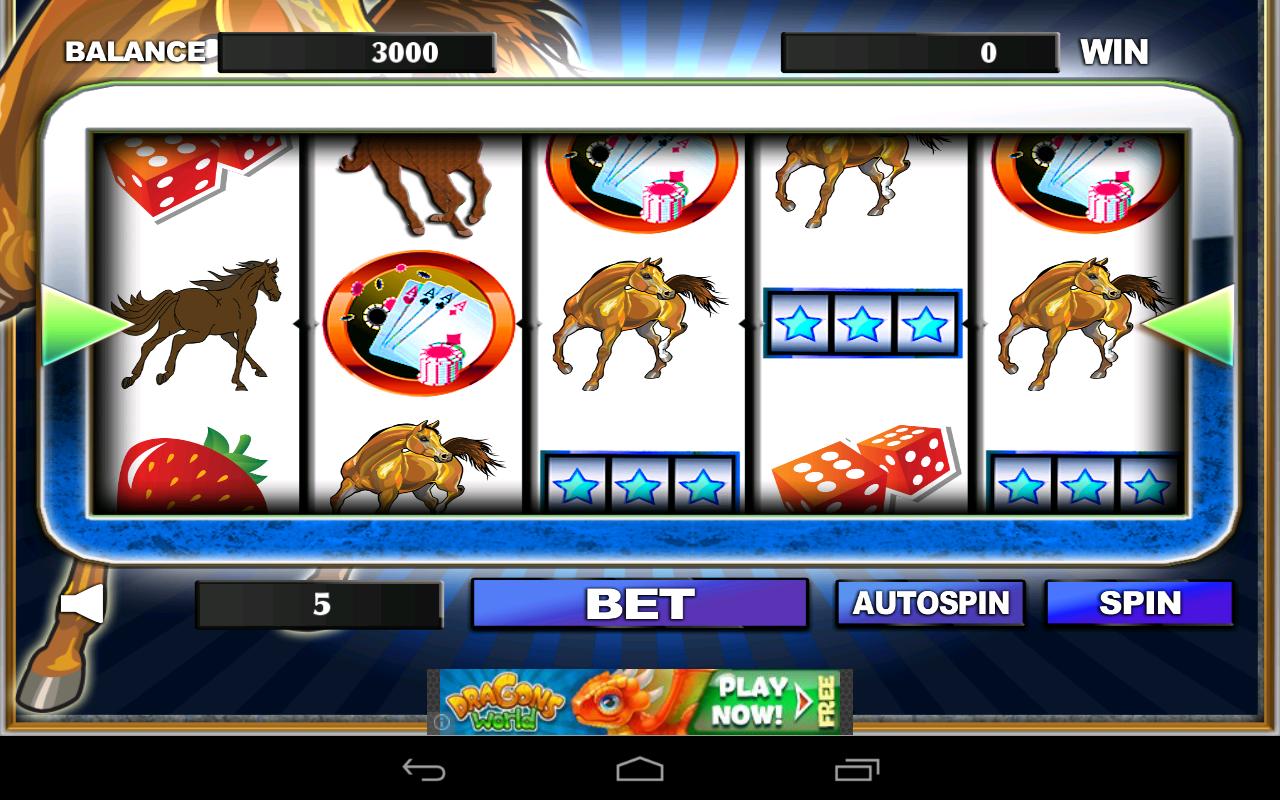 Casino epoca software download reseña de Paraguay-159611