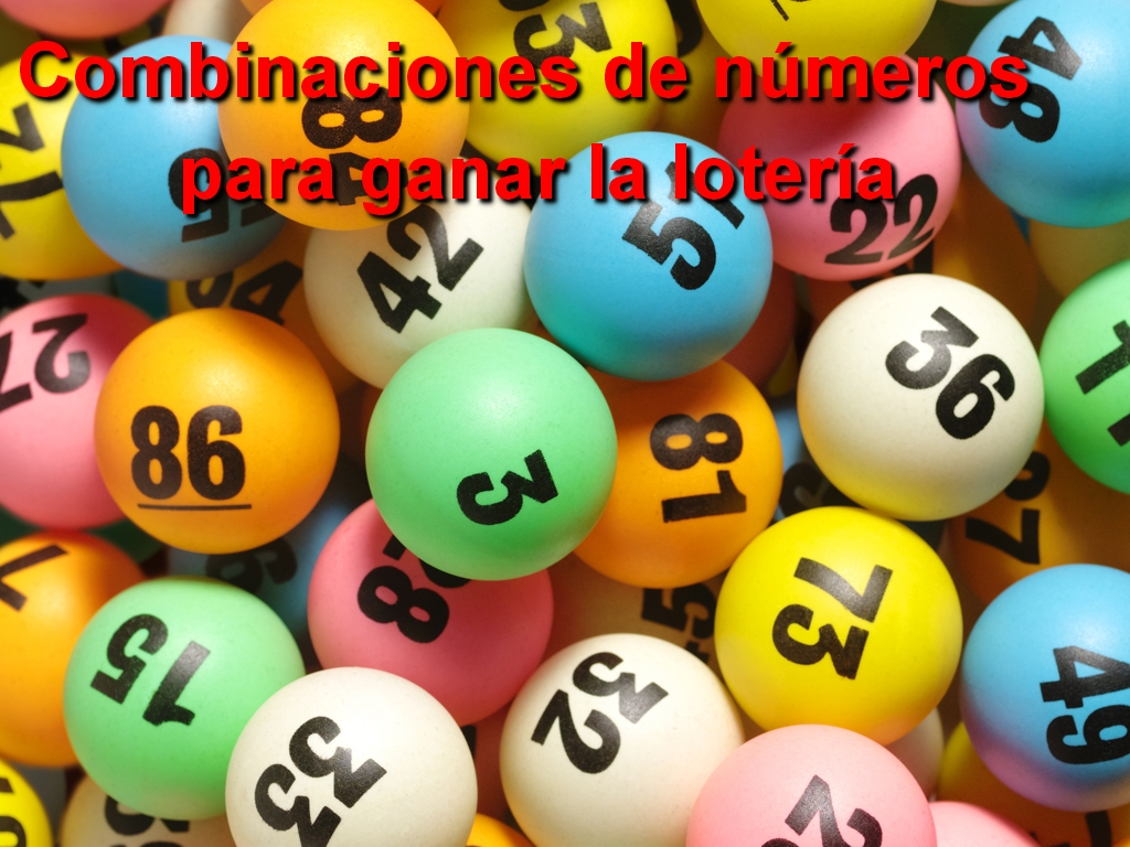 Como jugar a la loteria no lista negra-729005