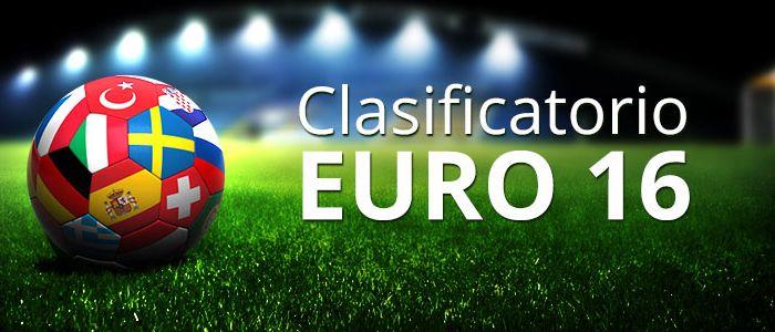 Casino NordicBet futbol luckia apuestas-887253