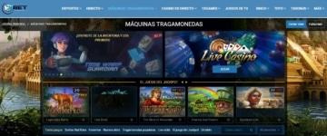 1xbet peliculas visa transferencia casino-698804