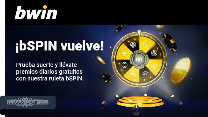 Bwin casino mejor lista mejores online-918504