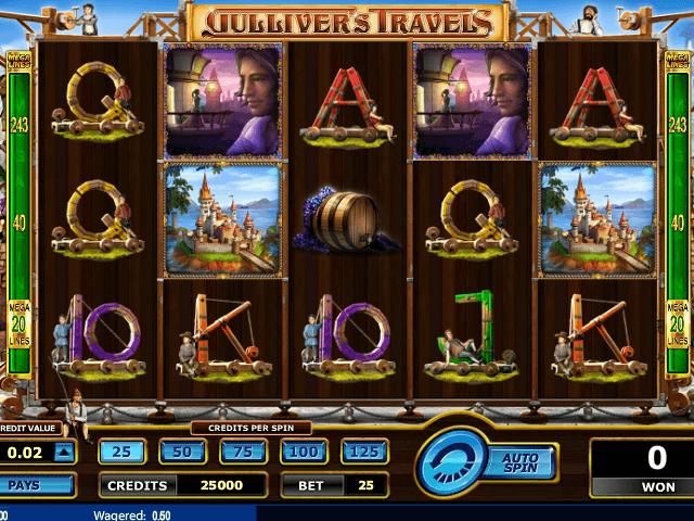 Tragamonedas gratis Jack Hammer casino en linea dinero real-721381