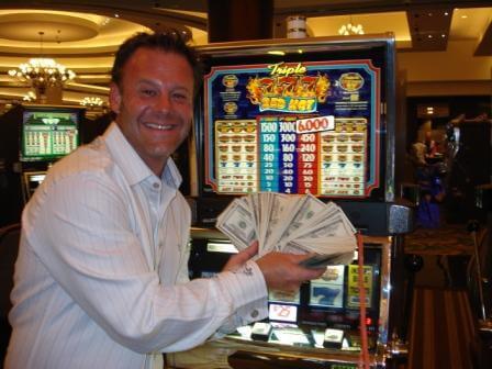 Habichuelas tragamonedas casino online confiables La Serena-407174