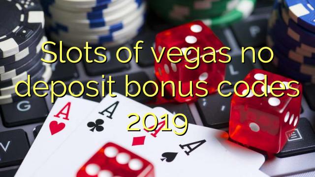 NetBet bonus con su primer depósito royal ace casino no deposit-745431