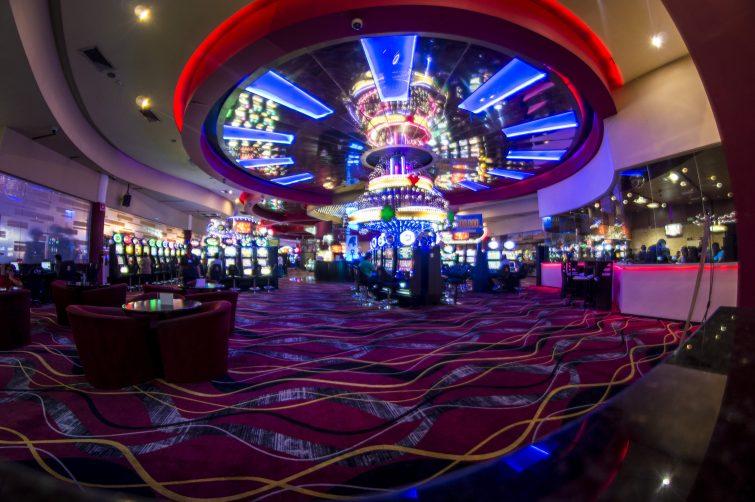 Bwin poker android privacidad casino Dominicana-460919