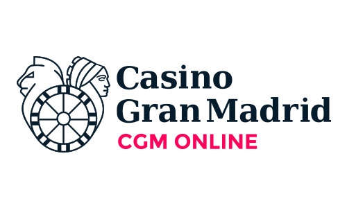 Online 1X2gaming casino Madrid-501760