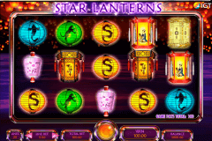 Spin palace android opiniones tragaperra God of the sun-169360