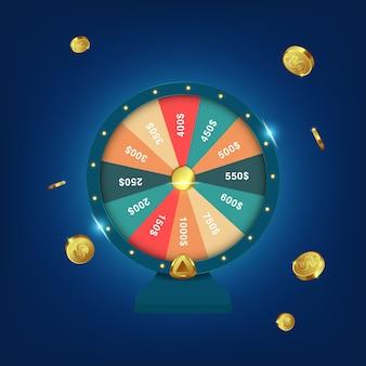 Ruleta gratis 3d winorama com-790894