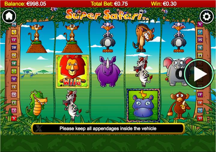 Tragamonedas gratis kitty glitter casino para tablets-656904