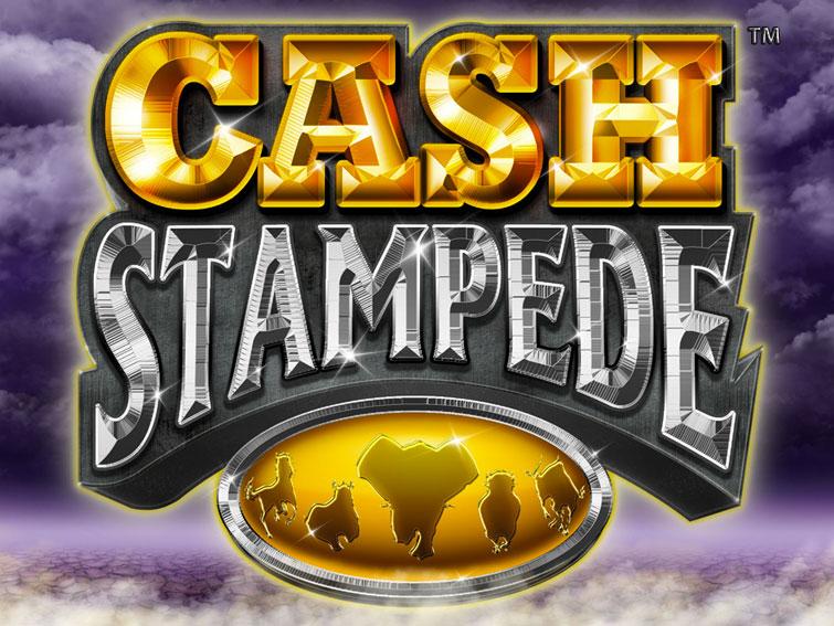 65 Live casino Chile jugar tragamonedas hexbreaker gratis-527991