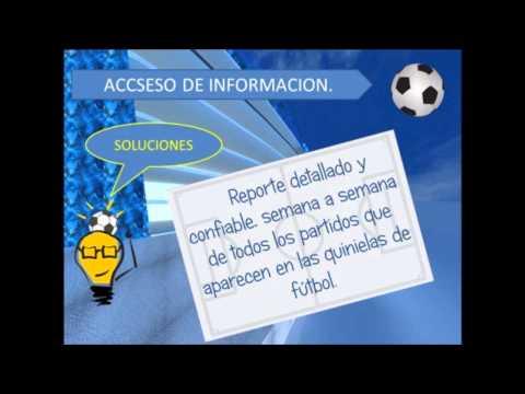 Partidos fijos para apostar gratis Joylandcasino-334015