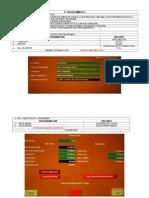 Programa bluetooth para maquinas tragamonedas tiradas gratis en PAF-562677