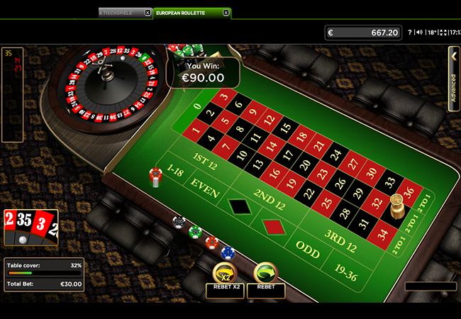Juegos de casino en linea gratis casino888 Palma online-285918